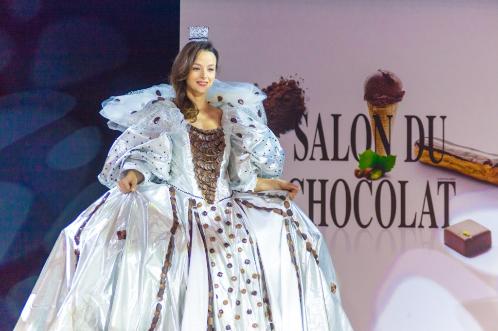 anniversaire-salon-du-chocolat-2014-tendances-cacao-copyright-maeva-destombes-8976