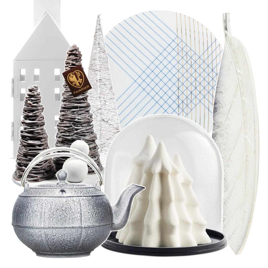 noel-2014-ambiance-blanche-reine-des-neiges-1