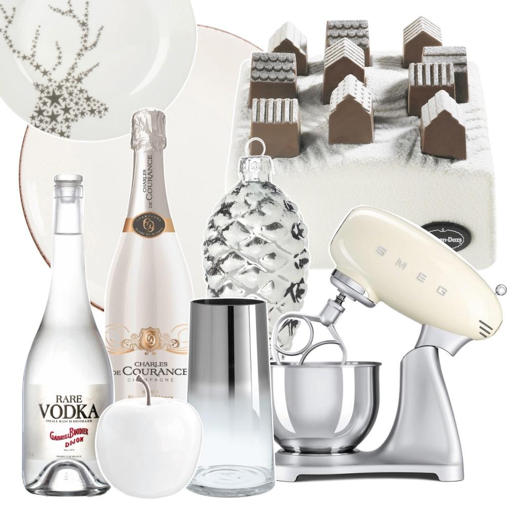 noel-2014-ambiance-blanche-reine-des-neiges-3