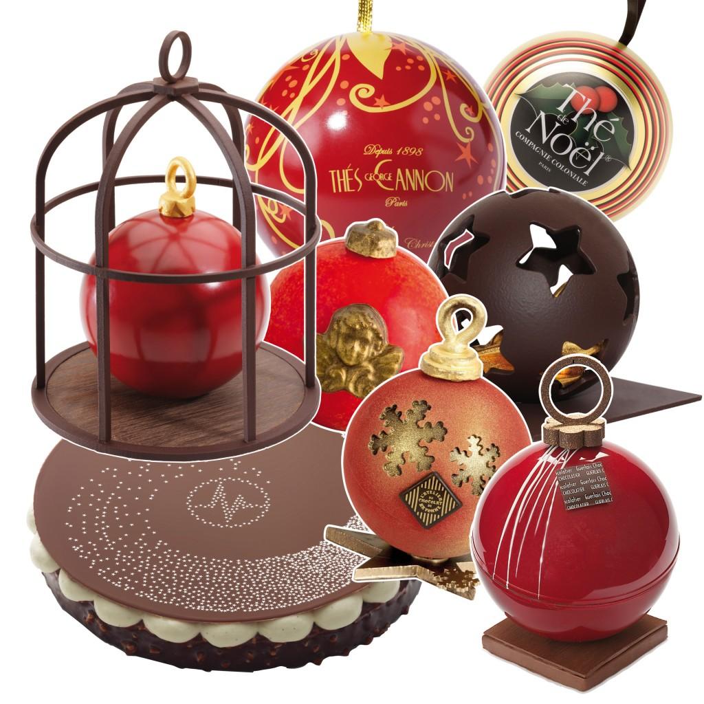 noel-2014-ambiance-boule-chocolat