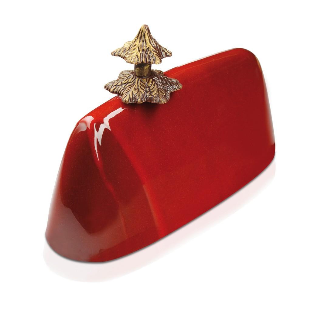 noel-2014-buches-chocolat-original-3