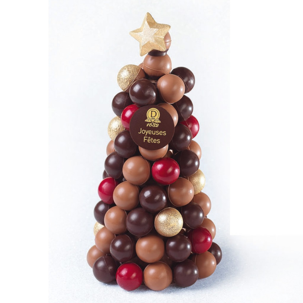 noel-2014-sapin-chocolat-centre-table-3