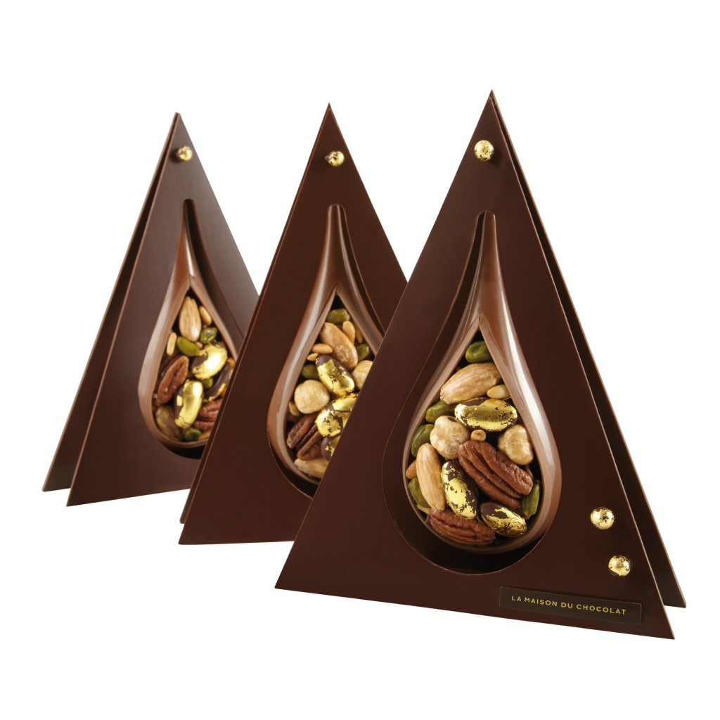 noel-2014-sapin-chocolat-centre-table-8