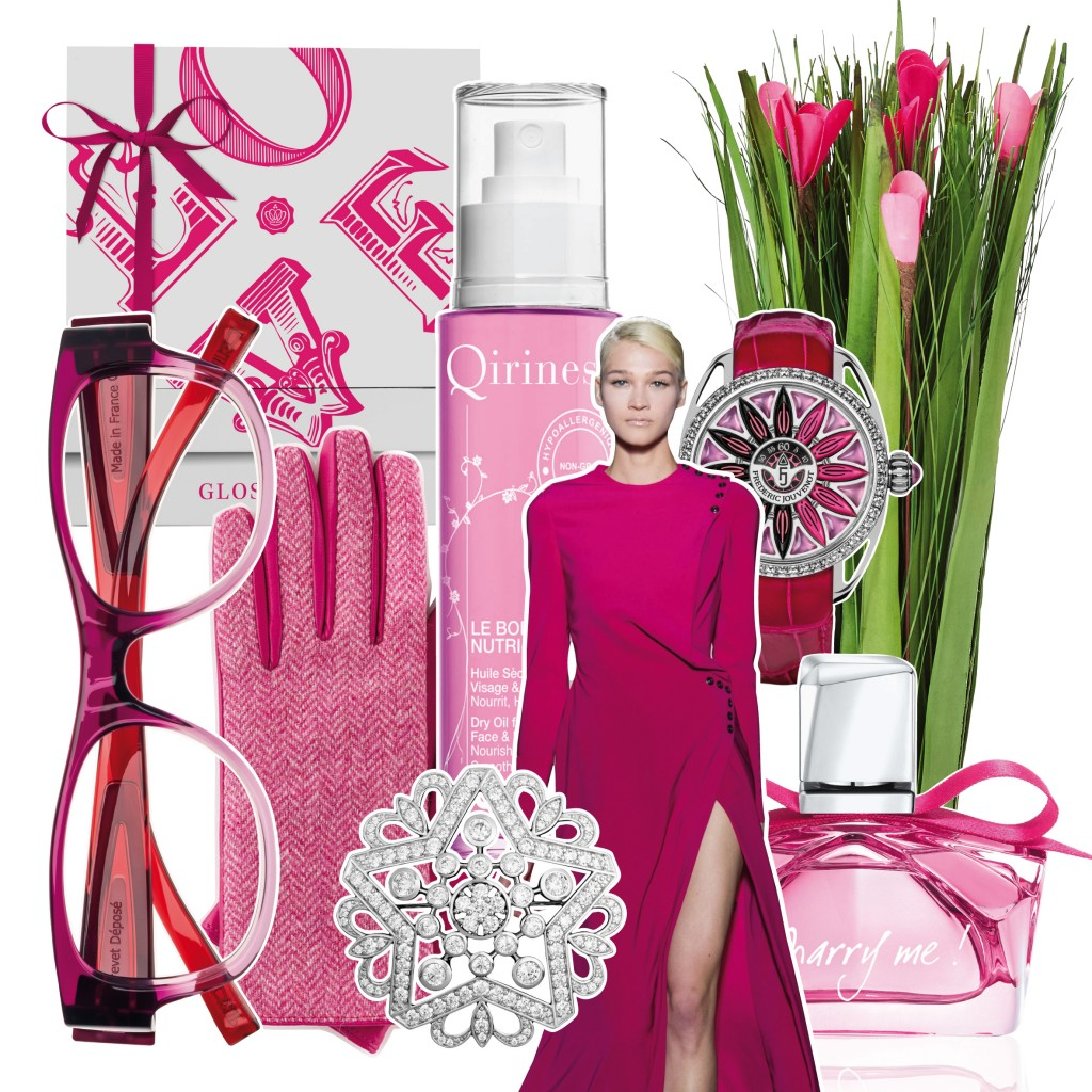 mode-rose-rouge-saint-valentin-2015-1