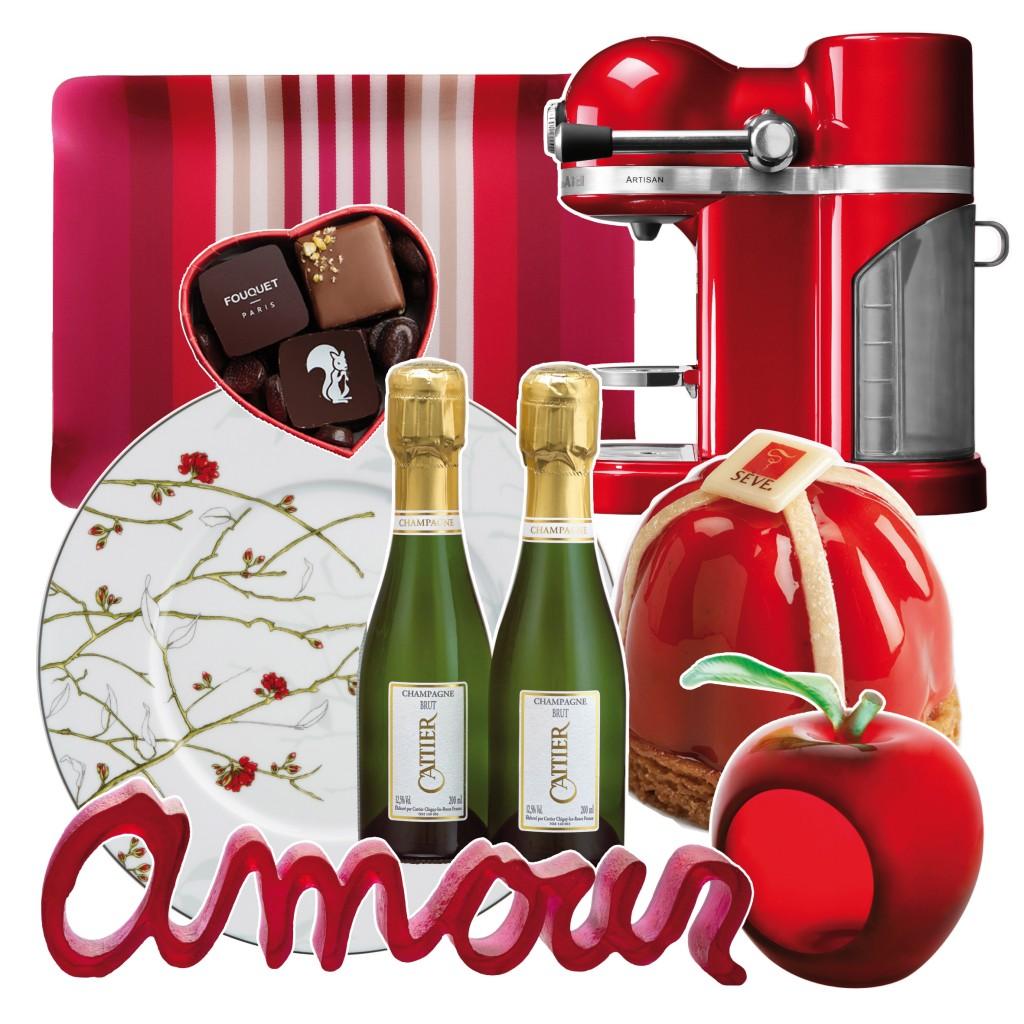 deco-food-gastronomie-saint-valentin-2015-1