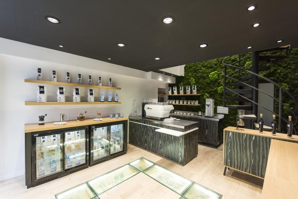 maison-boutique-cafe-caron-brulerie-interieur-1-copyright-Cédric Helsly