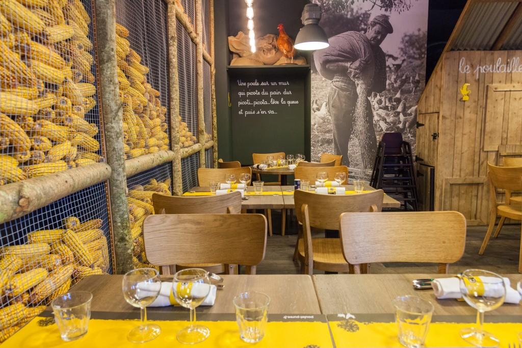 restaurant-poulet-puree-copyright-maeva-destombes-2617