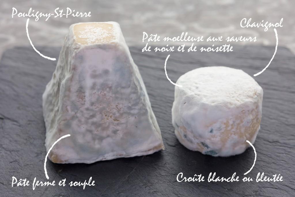 fromages-de-chevre-région-centre-val-de-loire-copyright-maeva-destombes-2990-2