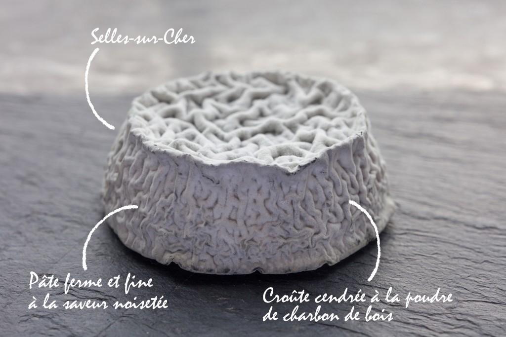 fromages-de-chevre-région-centre-val-de-loire-copyright-maeva-destombes-2999-2