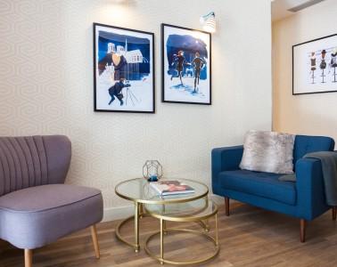 hotel-la-parizienne-parisienne-montparnasse-paris-copyright-maeva-destombes-3277