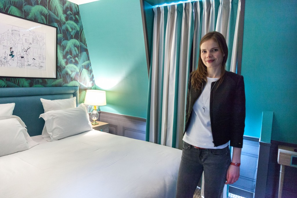 hotel-la-parizienne-parisienne-montparnasse-paris-copyright-maeva-destombes-3291