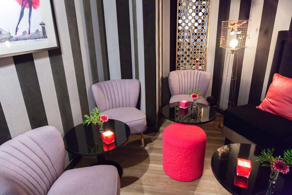 hotel-la-parizienne-parisienne-montparnasse-paris-copyright-maeva-destombes-3360