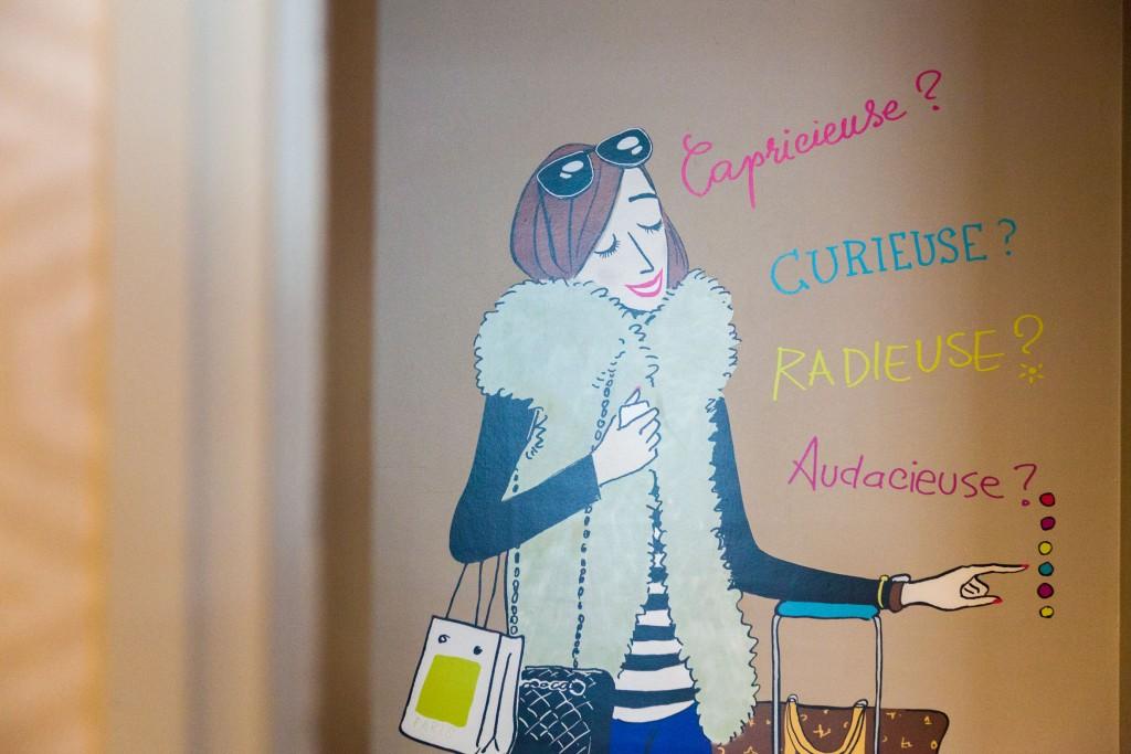 hotel-la-parizienne-parisienne-montparnasse-paris-copyright-maeva-destombes-3367