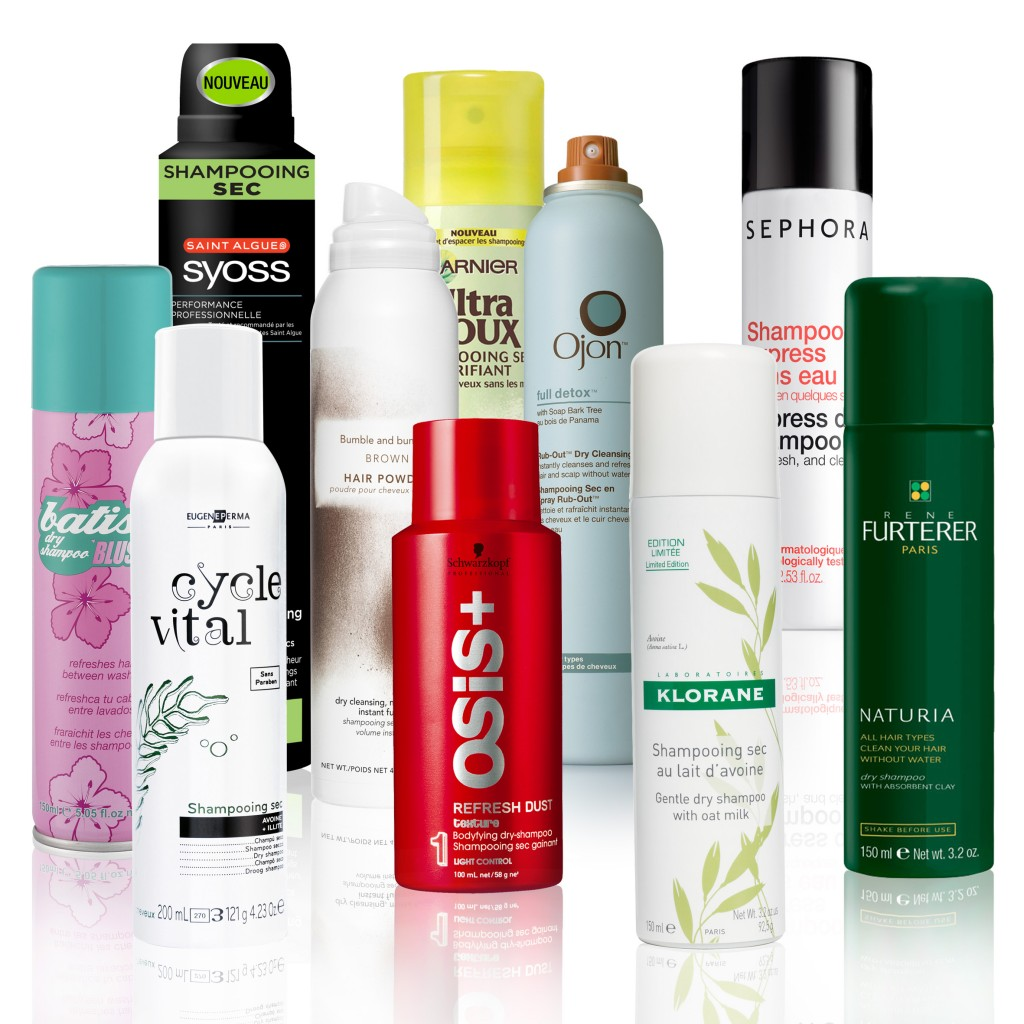 shampooing_sec