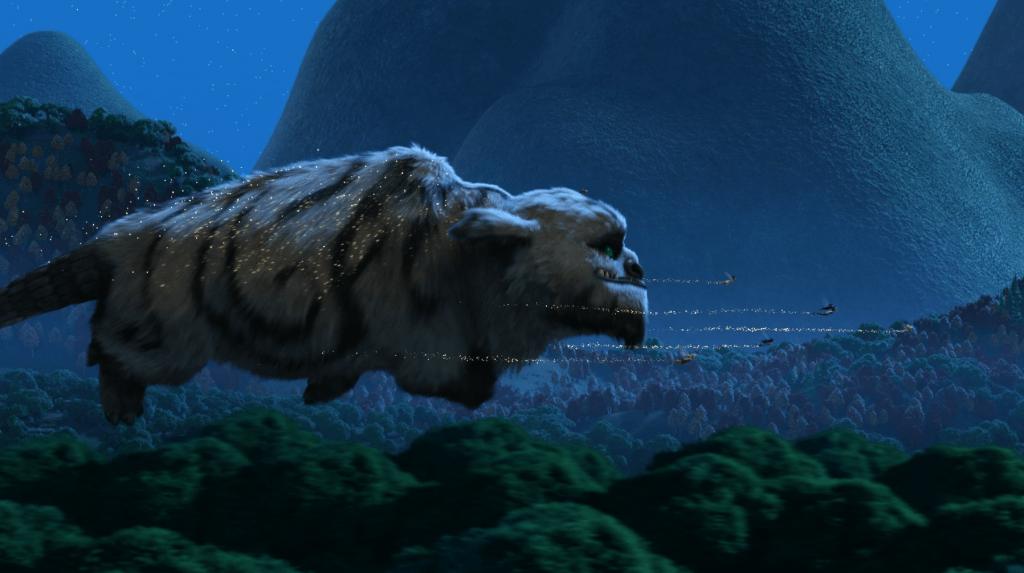Capture d'écran 2015-03-10 à 19.03.38