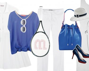 planche-tendance-internationaux-roland-garros-tennis-2