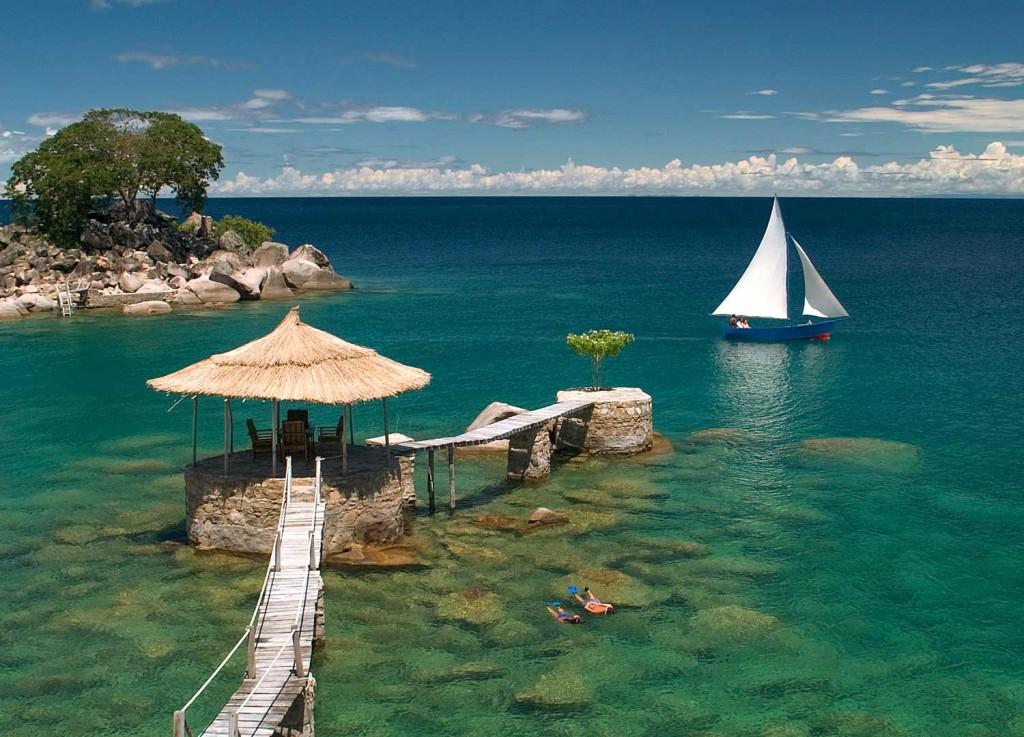 kaya-mawa-likoma-island-lac-malawi