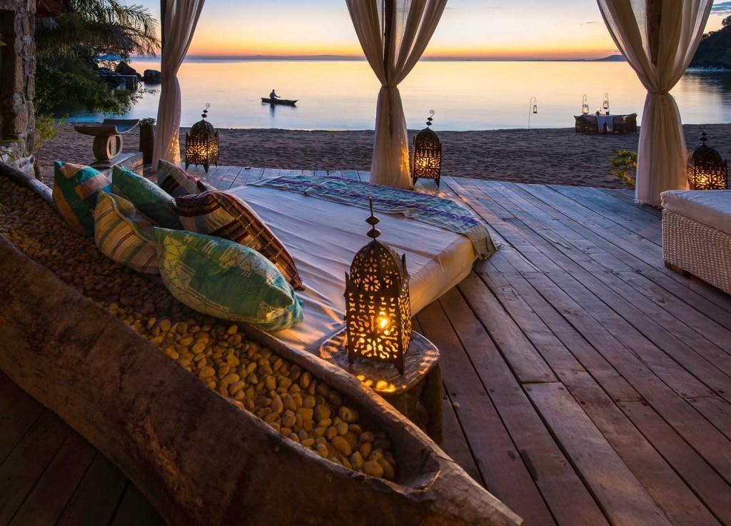 lac-malawi-hotel-kayamawa