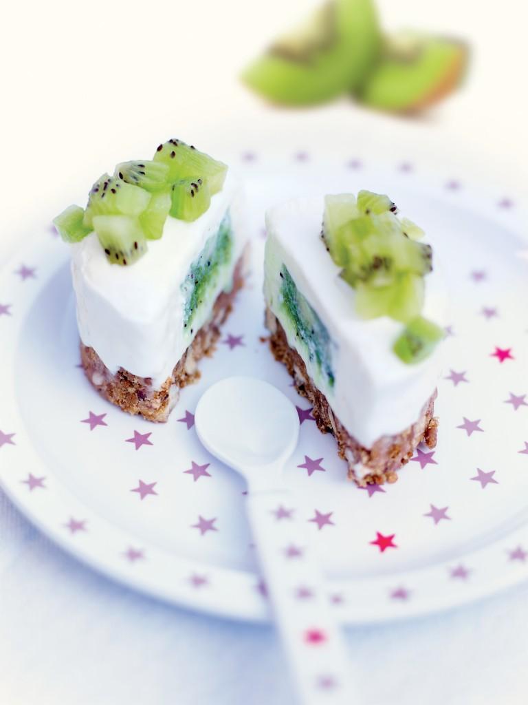 m1157-hd-cheesecake_coeur_kiwi
