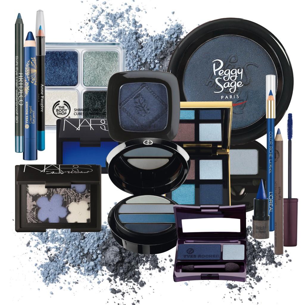 maquillage_bleu-1