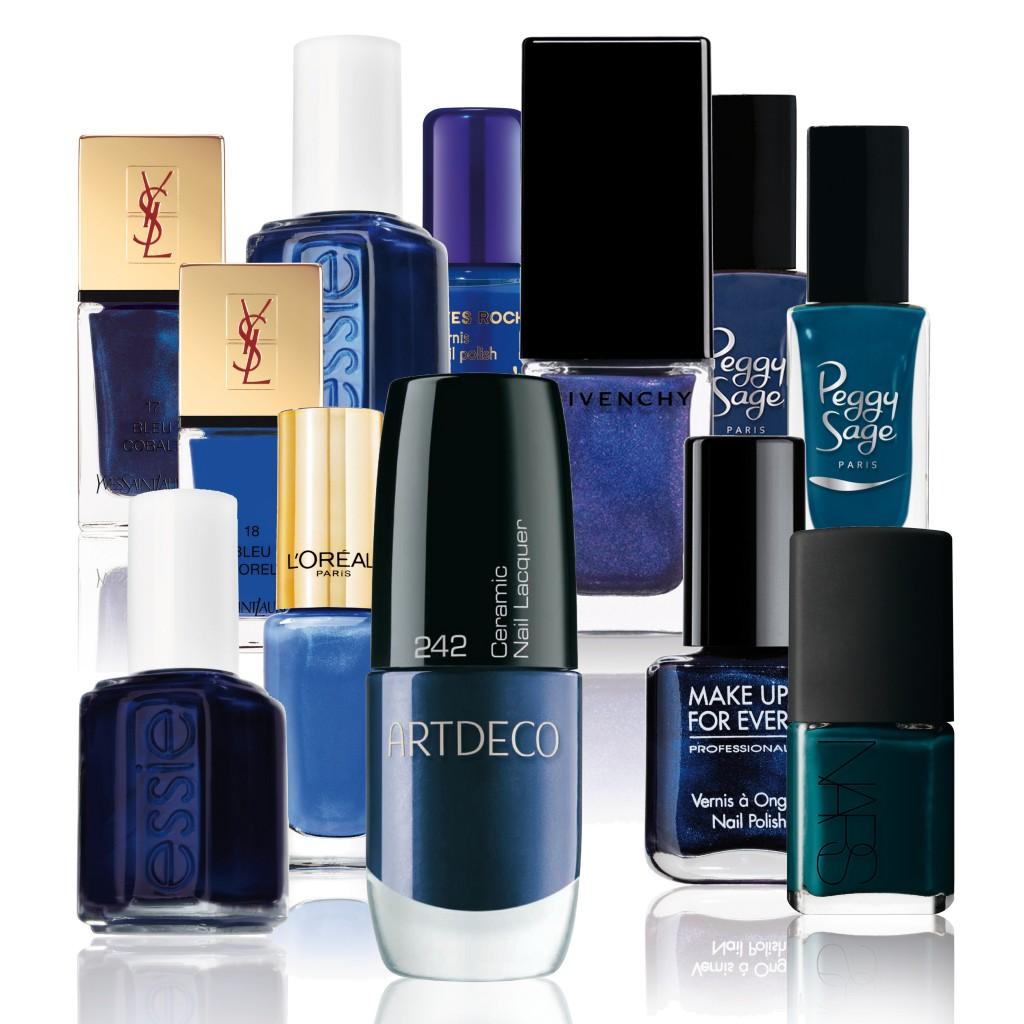 maquillage_bleu-2