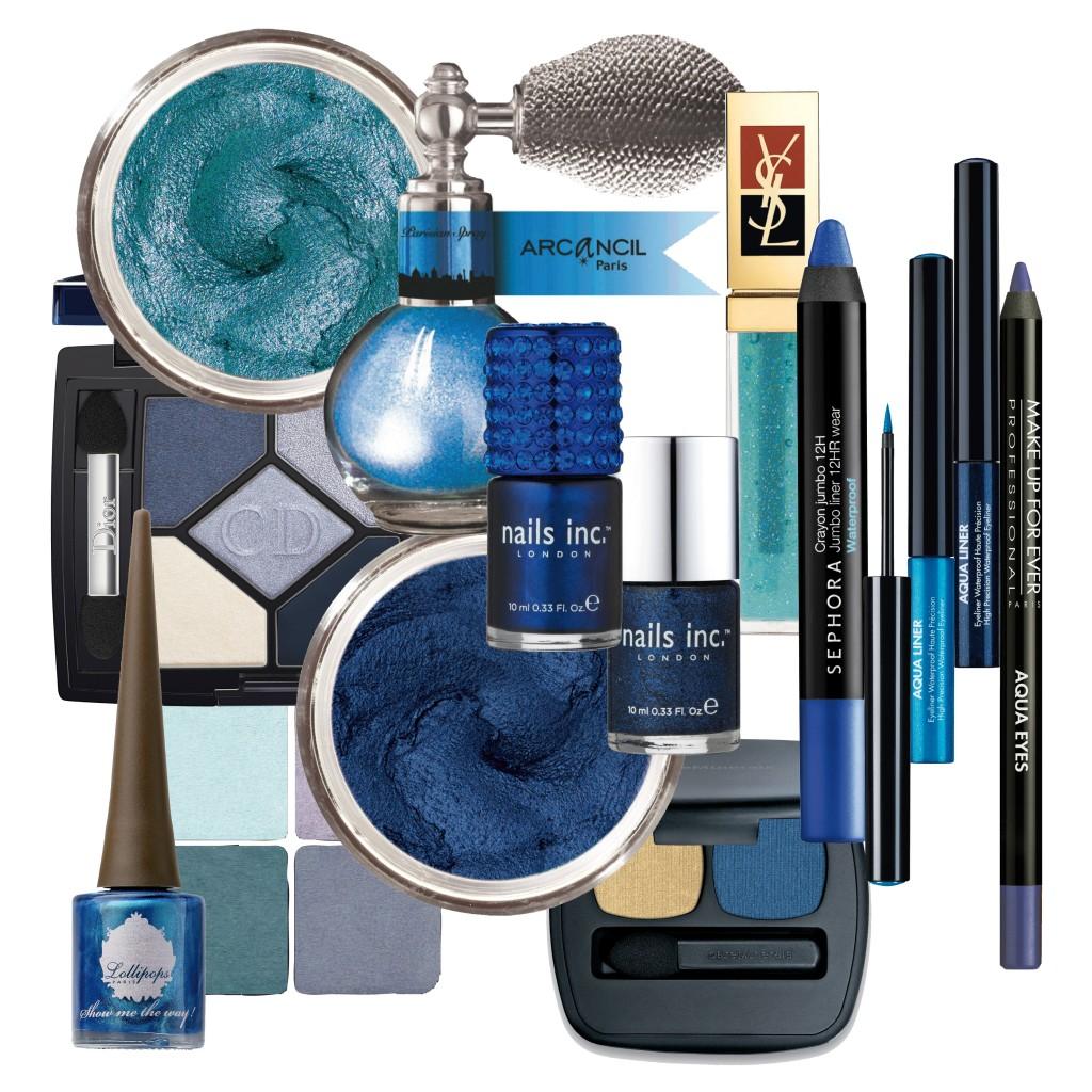 maquillage_bleu-3