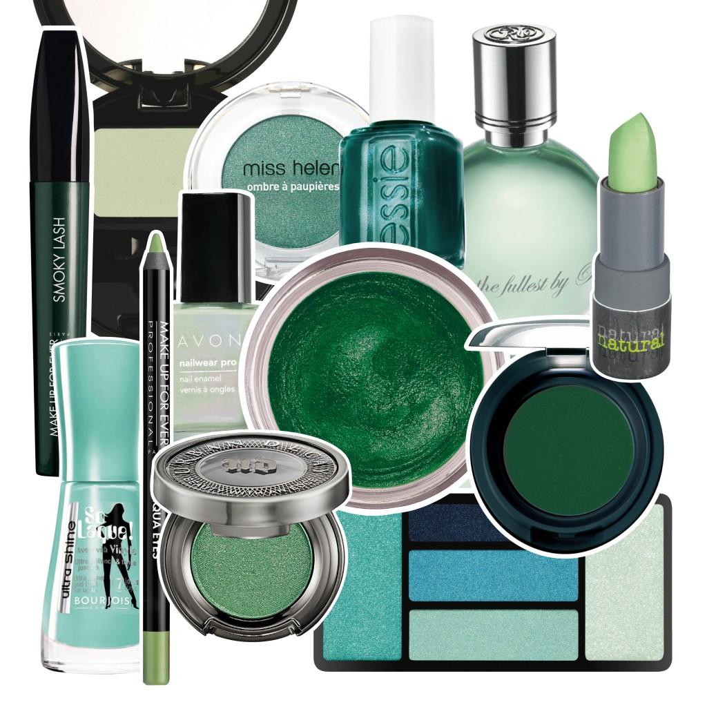 maquillage_vert_emeraude-4