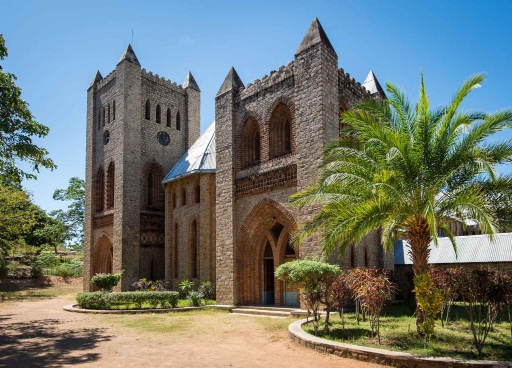 saint-peters-cathedral-likoma-island-malawi
