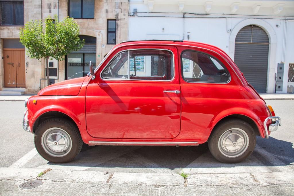 _MG_4061-pouilles-italie-puglia-copyright-maeva-destombes