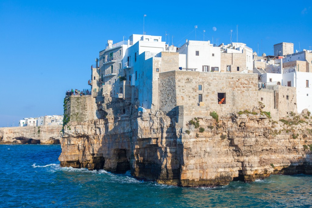 _MG_4167-pouilles-italie-puglia-copyright-maeva-destombes