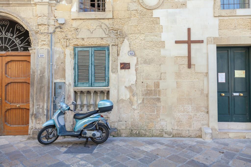 _MG_4347-pouilles-italie-puglia-copyright-maeva-destombes