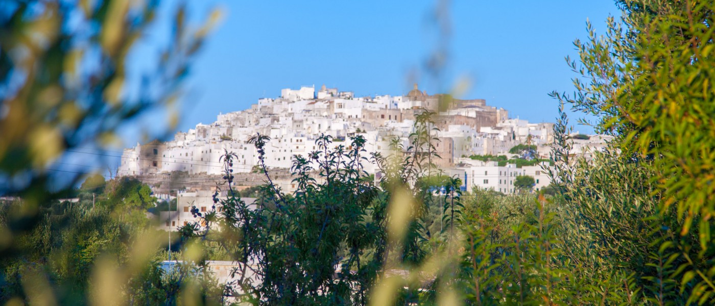 _MG_4798-pouilles-italie-puglia-copyright-maeva-destombes
