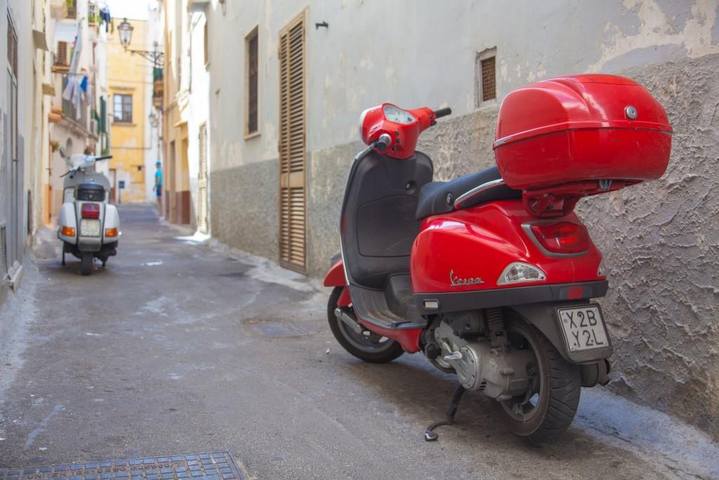 _MG_6053-pouilles-italie-puglia-copyright-maeva-destombes