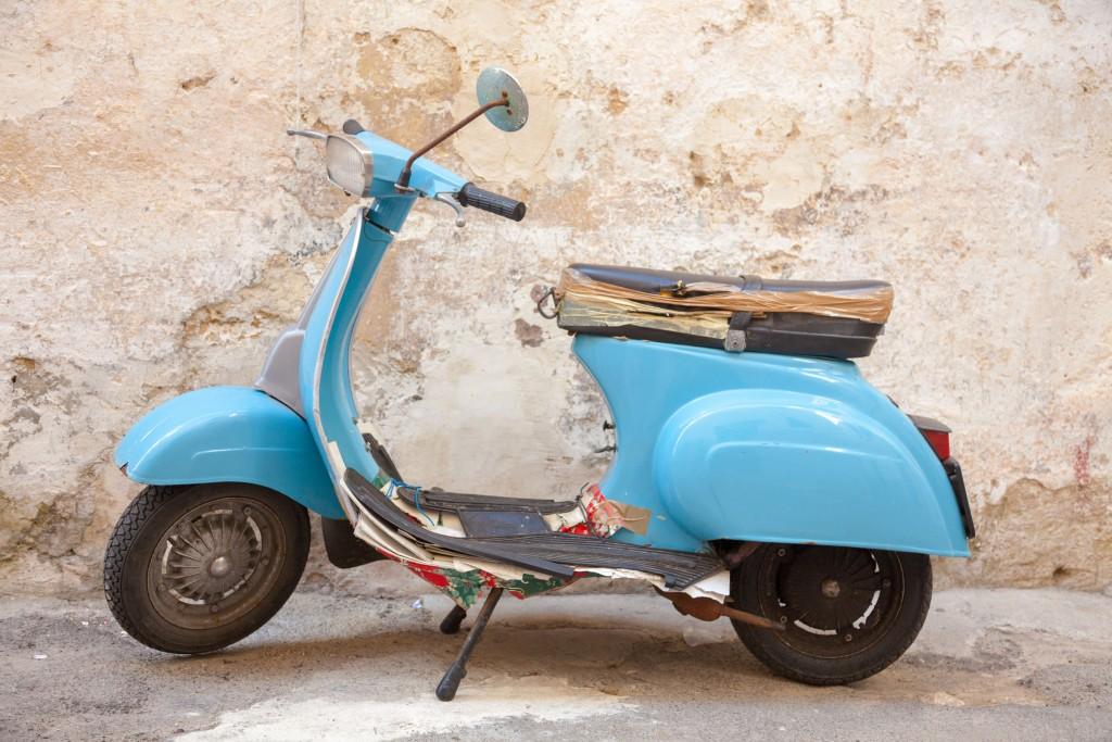 _MG_6059-pouilles-italie-puglia-copyright-maeva-destombes