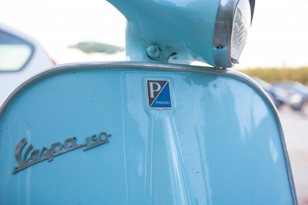 _MG_6099-pouilles-italie-puglia-copyright-maeva-destombes