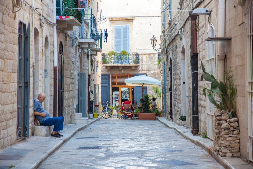 _MG_6280-pouilles-italie-puglia-copyright-maeva-destombes