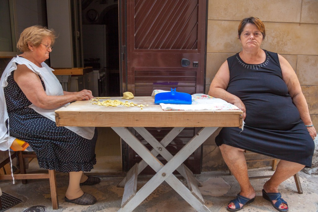 _MG_6490-pouilles-italie-puglia-copyright-maeva-destombes