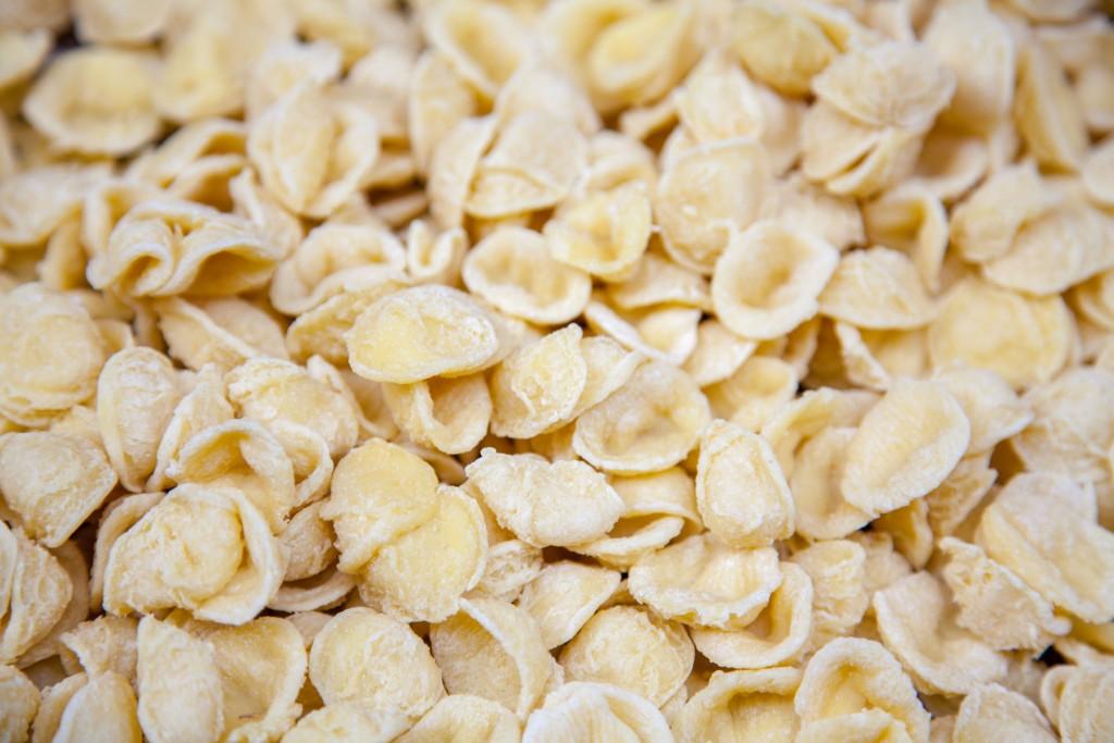 _MG_6495-pouilles-italie-puglia-copyright-maeva-destombes