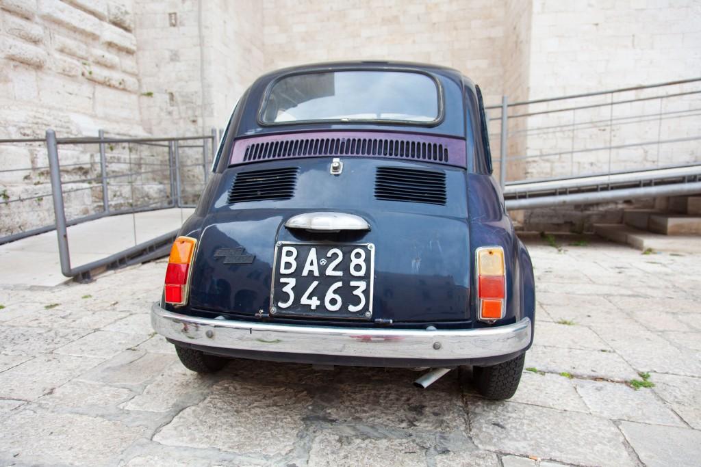 _MG_6595-pouilles-italie-puglia-copyright-maeva-destombes