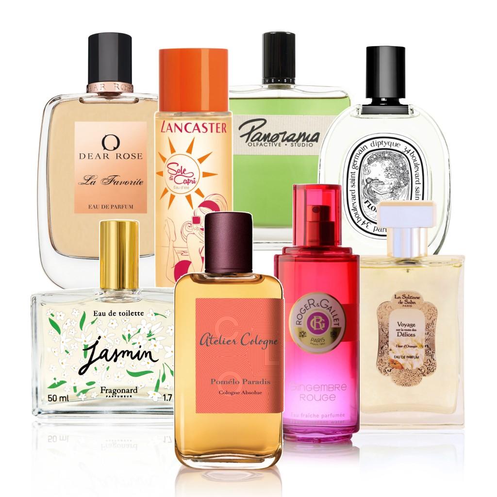 selection-parfums-ete-2015