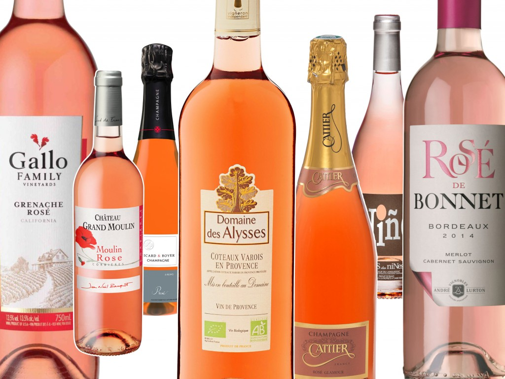 selection-vins-roses-ete-2015-1