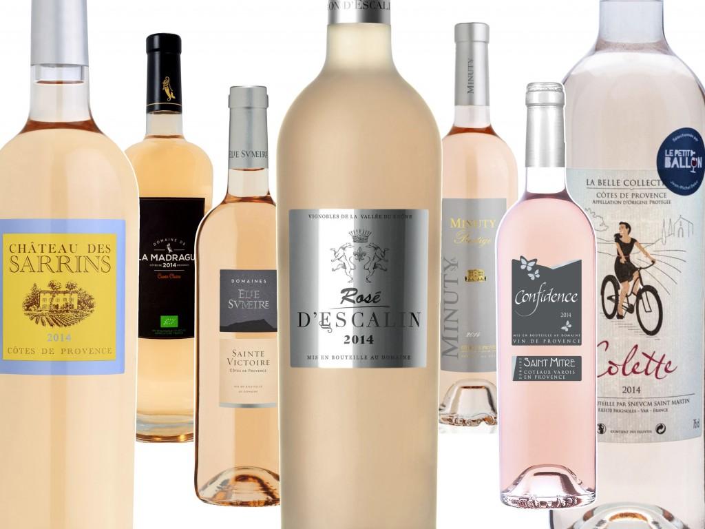 selection-vins-roses-ete-2015-2