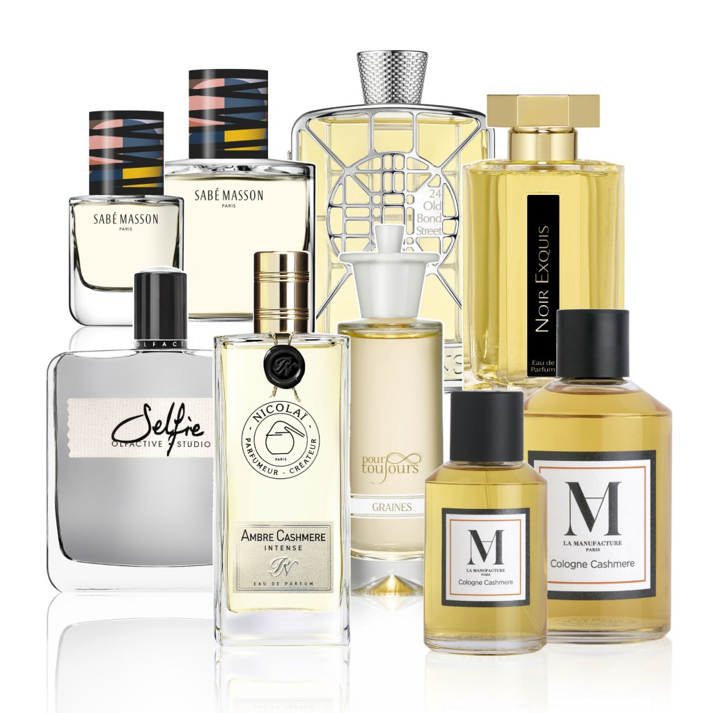 selection-parfums-automne-2015