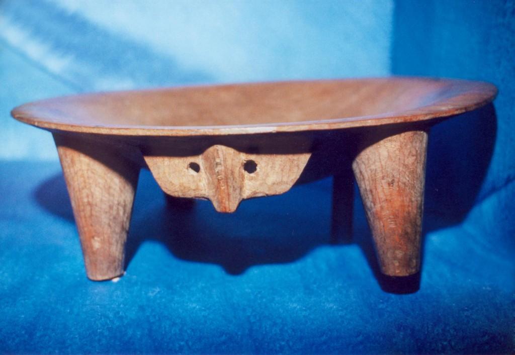 Exposition-Multimedia-Océanie-objets-murmurent-rochelle-copyright-maeva-destombes-Sans titre - 10