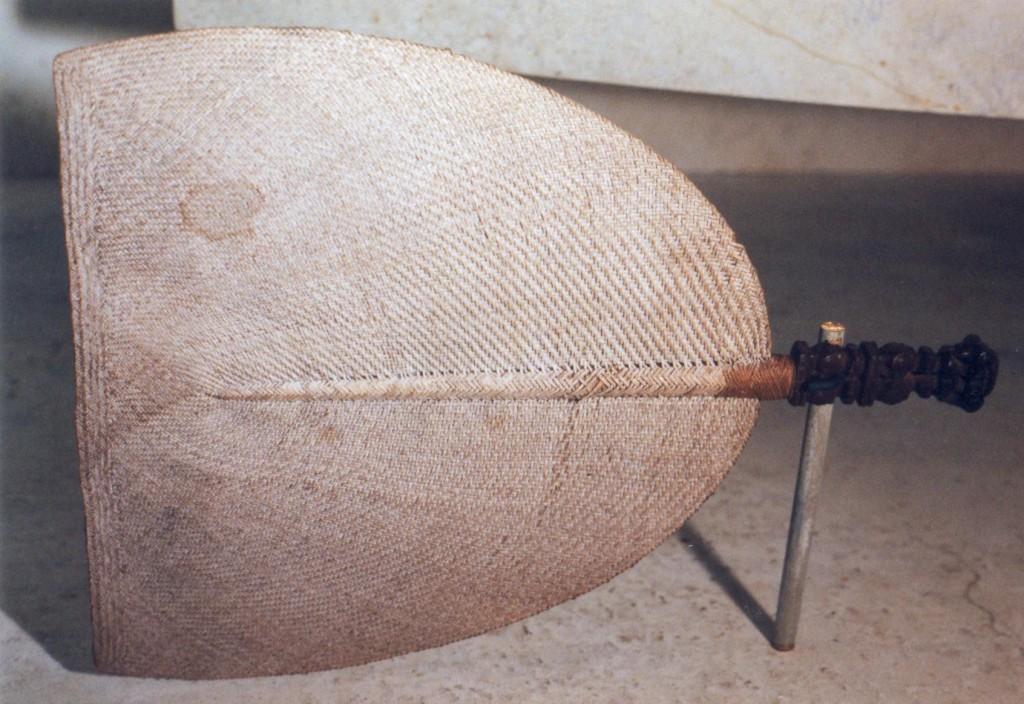 Exposition-Multimedia-Océanie-objets-murmurent-rochelle-copyright-maeva-destombes-Sans titre - 12
