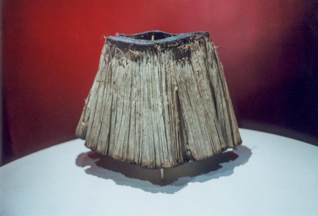 Exposition-Multimedia-Océanie-objets-murmurent-rochelle-copyright-maeva-destombes-Sans titre - 19