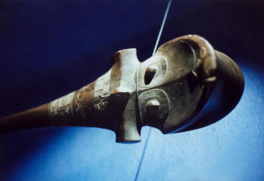 Exposition-Multimedia-Océanie-objets-murmurent-rochelle-copyright-maeva-destombes-Sans titre - 23