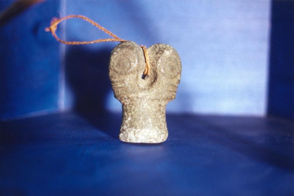 Exposition-Multimedia-Océanie-objets-murmurent-rochelle-copyright-maeva-destombes-Sans titre - 5