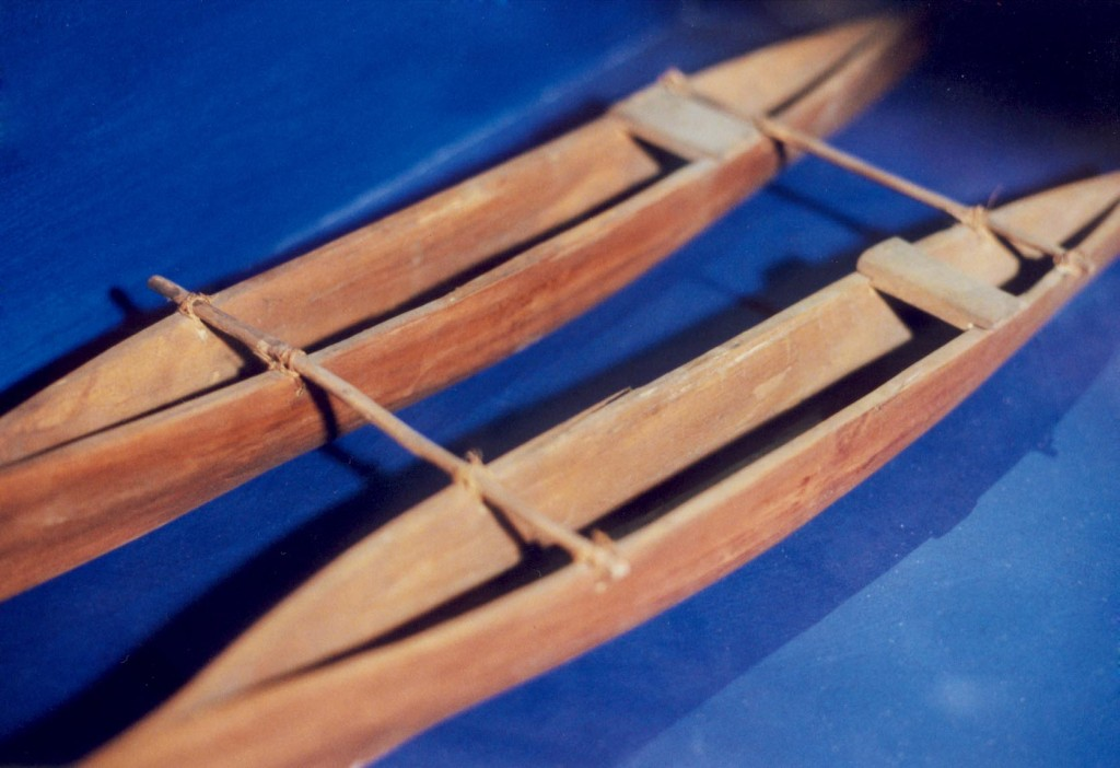 Exposition-Multimedia-Océanie-objets-murmurent-rochelle-copyright-maeva-destombes-Sans titre - 7
