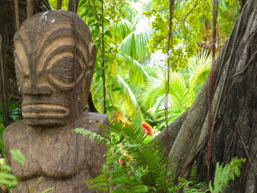 conference-aquaculture-perliculture-peche-thon-obese-perles-noires-polynesie-oceanie-tahiti-copyright-maeva-destombes-P1030688